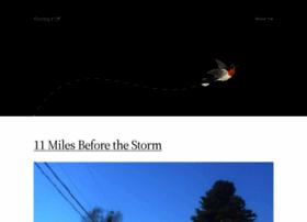 runningitoff.com