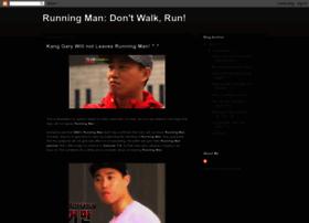 runningman-daebak.blogspot.fr