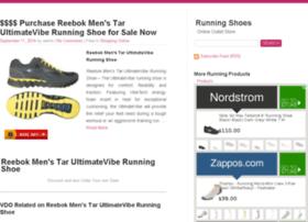 runningshoesonline4u.com