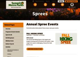 runningspree.summitmetroparks.org