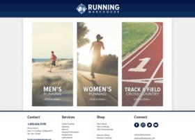runningwarehouse.com