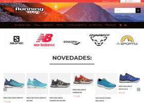 runningway.com
