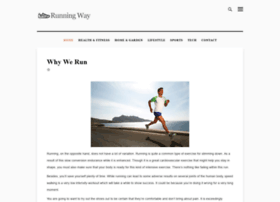 runningway.net
