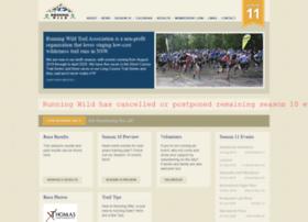 runningwildnsw.com