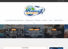 runningwithmiles.boardingarea.com