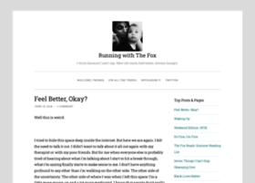 runningwiththefox.wordpress.com