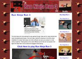 runninjarun3.com