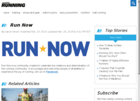 runnow.com