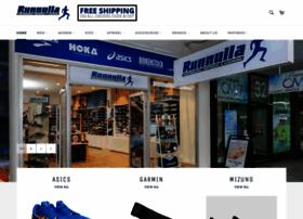 runnulla.com.au