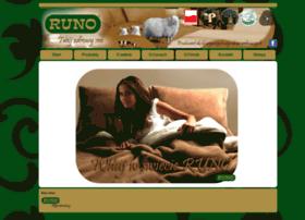 runo.com.pl