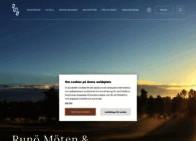 runo.com