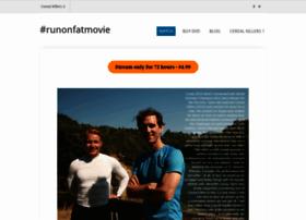 runonfatmovie.com