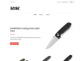 runonrock.com