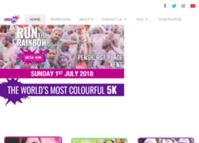 runordye.co.uk