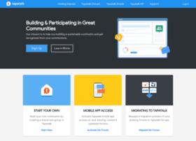 runouwsurvivorgames.freeforums.org
