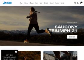 runpacers.com