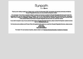runpath.com