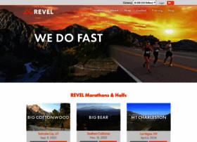 runrevel.com