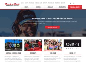runrocknroll.competitor.com
