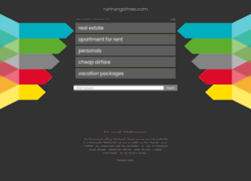 runrungames.com