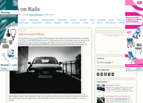 runsonrails.blogspot.in