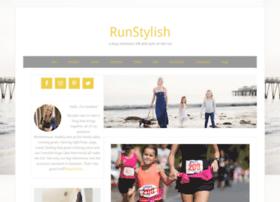 runstylish.com