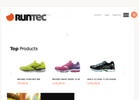 runtec.it