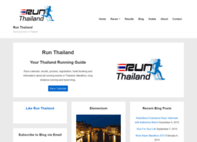 runthailand.com