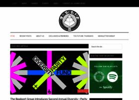 runthetrap.com