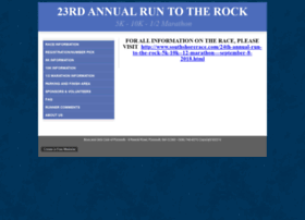runtotherock.webs.com