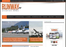 runway-aviation.com