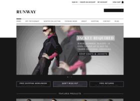 runway-demo.mybigcommerce.com
