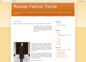 runway-fashion-trends.blogspot.com