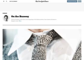runway.blogs.nytimes.com