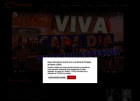 runway.com.br