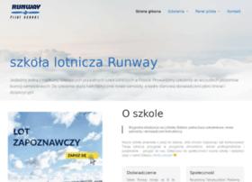 runway.pl