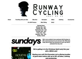 runwaycycling.com