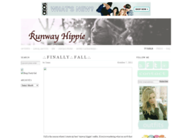 runwayhippie.com
