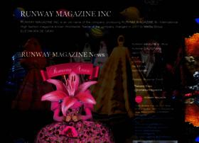 runwaymagazineinc.com