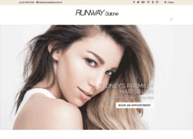 runwaysalone.com.au