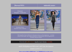 runwayvista.com
