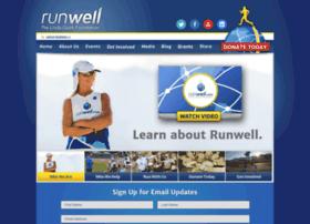 runwell.com