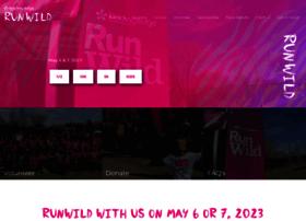 runwild.ca