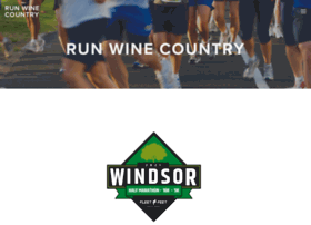 runwinecountry.com