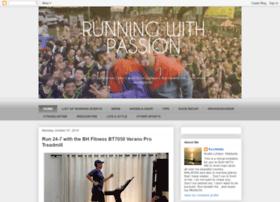 runwitme.blogspot.com