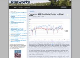 runworks.com