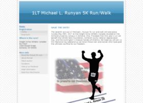runyan5k.com