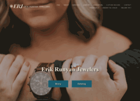 runyansjewelers.com