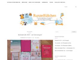 runzelfuesschen.blogspot.de