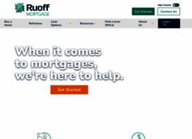 ruoff.com